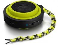 Philips lancia tre soluzioni audio per l'estate