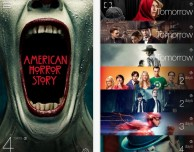 TeeVee 3: tutte le informazioni sulle tue serie TV preferite