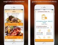 Easy Dinner, l'app delle offerte che mette in contatto ristoratori e clienti