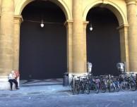 Apple Store Firenze a Piazza della Repubblica: apertura il 5 settembre con Jony Ive?