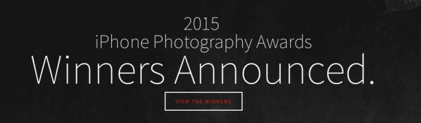 concorso foto iphone 2015