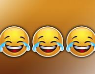 Disponibile Unicode 8: ecco le nuove emoji che vedremo su iOS!