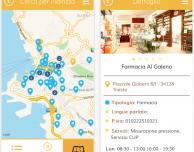 Farmavie: l'app per trovare rapidamente farmacie e parafarmacie