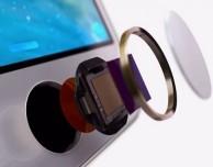 """Un nuovo brevetto Apple conferma il """"tasto"""" home integrato nei display dei prossimi iPhone(?)"""