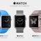 Ecco i prezzi italiani di Apple Watch: da noi costa 20€ in più