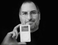Caro iPod, forse non c'è più posto per te