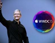 WWDC 2015: tutte le novità in un unico articolo