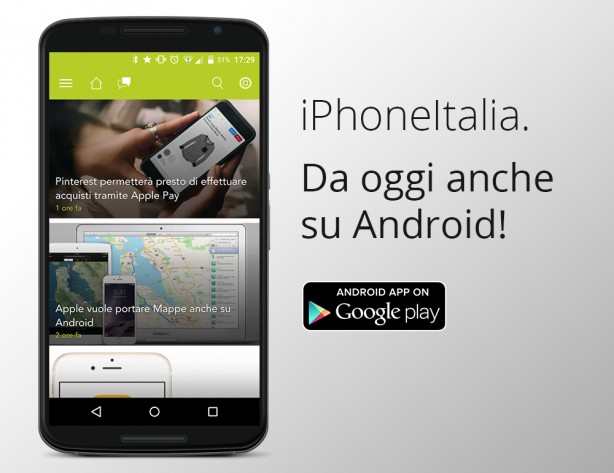 android-ipit