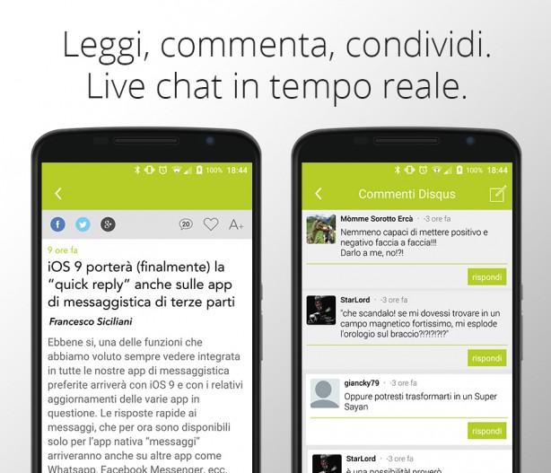 android-ipit-copia