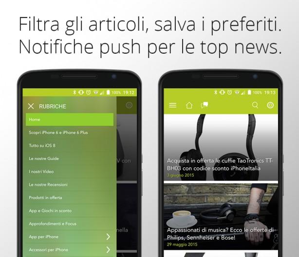 android-ipit-copia3