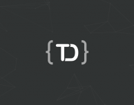 Todoist lancia la sua piattaforma di sviluppo e l'integrazione con Evernote, Google Calendar e GitHub