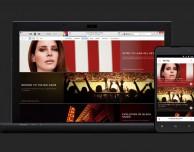Apple tratta Android come il nuovo Windows