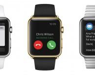 Apple Watch arriva in Italia: caratteristiche, recensioni, guide, consigli sugli acquisti e tanto altro!