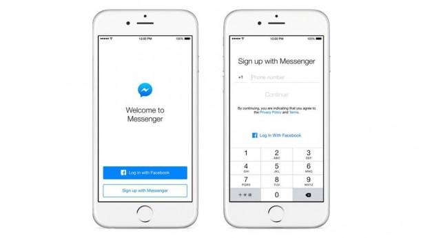 flirting signs on facebook messenger facebook messenger: