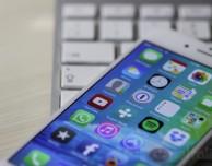 Due settimane con iOS 9: impressioni di utilizzo
