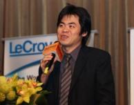 Scopriamo chi è Ming-Chi Kuo, l'uomo che prevede il futuro di Apple