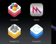 """Replay Kit: arriva la registrazione """"ufficiale"""" dello schermo su iOS 9"""