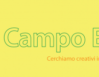 Apple Camp 2015: workshop per i più piccoli dedicati a iMovie e iBook