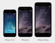 iPhone 6 continua ad essere lo smartphone più venduto