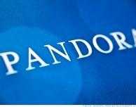 Il CEO di Pandora non è preoccupato di Apple Music