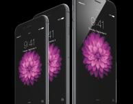 Apple ha bloccato il lancio dell'iPhone 6c