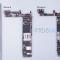 iPhone 6s: nuovo chip NFC e memoria flash da 16GB – Rumor