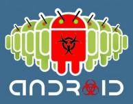 Malware mascherato da gioco Android: a rischio la privacy di un milione di utenti
