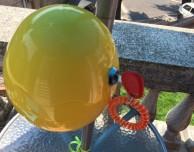 GuscioBox, l'accessorio da portare in spiaggia per mettere in sicurezza l'iPhone – Recensione iPhoneItalia
