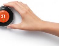 Apple toglie dagli store il termostato di Google