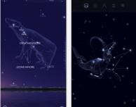 Apple regala Star Walk 2, una fantastica app di astronomia per iPhone!
