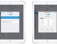 La Apple SIM è ufficialmente disponibile in Italia!