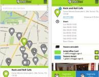 IndaBox, l'app che rende più semplice acquistare online