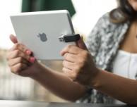 Leef iBridge, la penna USB che aumenta la memoria del tuo iPhone