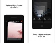 Slidebox: l'app per la gestione veloce delle immagini su iOS