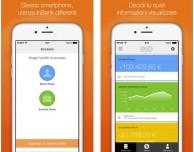 InBank, la tua banca su iPhone