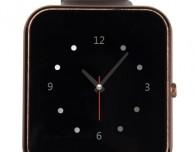 Cubot, il clone cinese dell'Apple Watch che costa meno di 70€
