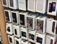 Negli Apple Store arrivano gli accessori terzi con confezione in stile Apple