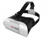 VR Box di Innori, gli occhiali che portano la realtà aumentata su iPhone