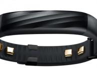 UP3 di Jawbone è ora disponibile