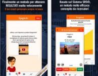 Mosalingua Spagnolo gratis per pochi giorni