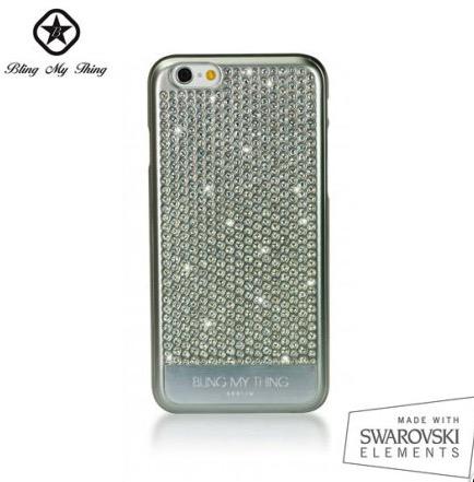 custodia swarosky iphone 6