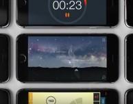 Apple realizza un nuovo spot dedicato all'iPhone