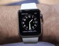 """Apple Watch e il """"mistero"""" della applicazioni ufficiali Facebook, WhatsApp, SnapChat, Google, ecc. mancanti"""
