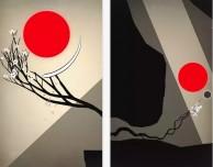 Prune: un albero digitale per tranquillizzare gli amanti dei puzzle game