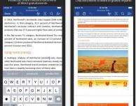 Microsoft Office si aggiorna con tante novità