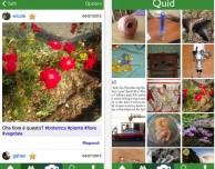 Quid Photo, l'app per scoprire maggiori info sugli oggetti che fotografi