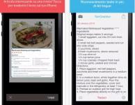 Giveaway Of The Week: 3 copie gratuite per TextGrabber + Translator [CODICI UTILIZZATI CORRETTAMENTE]