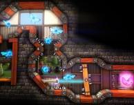 To-Fu Fury: da Amazon Game Studios un nuovo e frenetico puzzle platformer