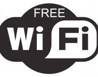 Il governo ha liberalizzato (per davvero!) il Wi-Fi nei locali pubblici
