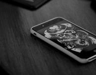 Listino prezzi: per 55.000$ l'Hacking Team spiava gli iPhone (jailbroken)